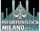 Logo - INFORTUNISTICA MILANO S.a.s.
