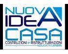 Logo - Nuova Idea Casa SRLS
