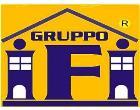 Logo - Gruppo ifi Il portale che Trova quello che Cerchi !!!