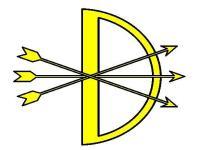 Logo - Studio di Architettura e Ingegneria Docche