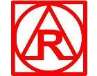 Logo - Rosmetal srl