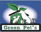 Logo - GREEN PET'S srl