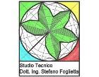 Logo - Studio Tecnico Ing. Stefano Foglietta