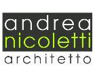 Logo - Andrea Nicoletti Architetto