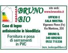 Logo - brunobio