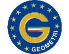 Logo - Geometra Raimondo De Micco