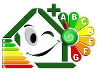 Logo - Studio Tecnico Paone