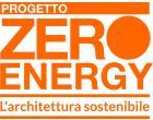 Logo - GIANLUCA ROSSO ARCHITETTO