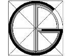 Logo - Studio Tecnico geom. Gaetano Pappalardo