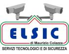 Logo - ELSIC