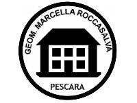 Logo - Geom Marcella Roccasalva