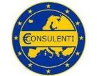 Logo - Euroconsulenti Copparo