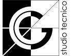 Logo - geom. Giovanni Cambula - Studio Tecnico