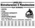 Logo - G&M TECNOEDIL-SAS DI DOBRE ION