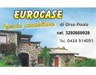 Logo - eurocase
