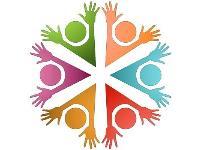 Logo - Amico Geometra