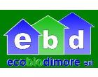 Logo - ecobiodimore srl