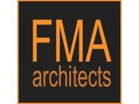 Logo - FMArchitects
