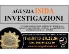 Logo - Milano (Lombardia) MI-investigatore privato Milano Detective
