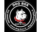 Logo - DOG BOX