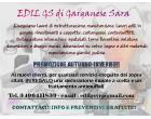 Logo - EDIL GS