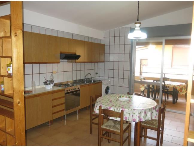 Anteprima foto 1 - Affitto Appartamento Vacanze da Privato a Agrigento - San Leone