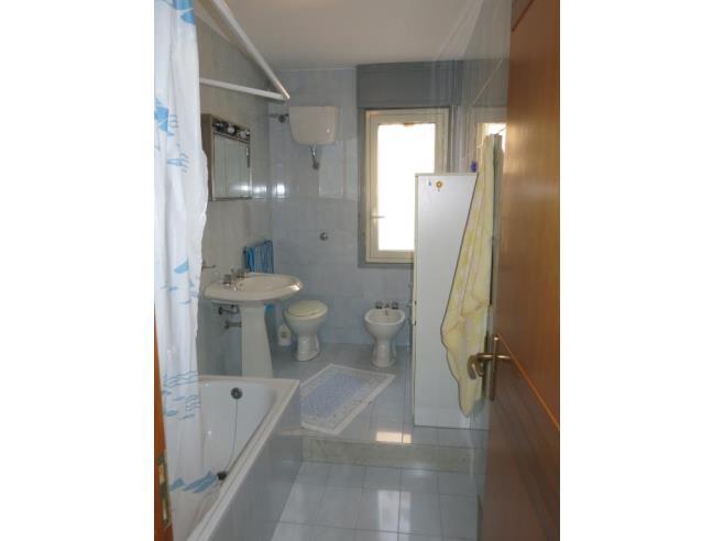 Anteprima foto 2 - Affitto Appartamento Vacanze da Privato a Agrigento - San Leone