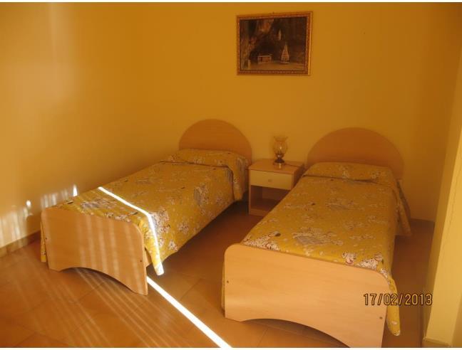 Anteprima foto 3 - Affitto Appartamento Vacanze da Privato a Agrigento - San Leone