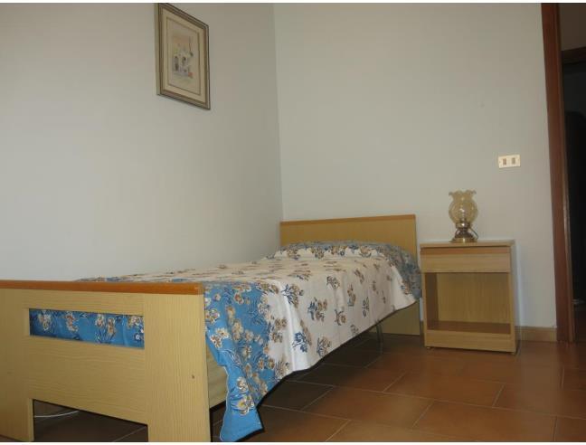 Anteprima foto 4 - Affitto Appartamento Vacanze da Privato a Agrigento - San Leone