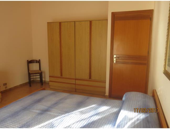 Anteprima foto 5 - Affitto Appartamento Vacanze da Privato a Agrigento - San Leone