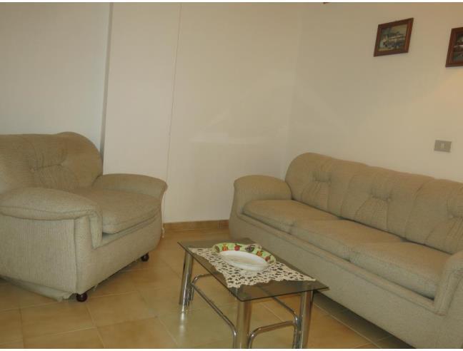 Anteprima foto 7 - Affitto Appartamento Vacanze da Privato a Agrigento - San Leone