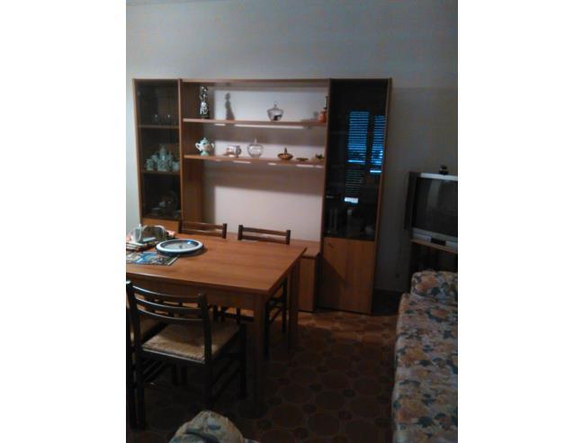 Anteprima foto 1 - Affitto Appartamento Vacanze da Privato a Alba Adriatica (Teramo)