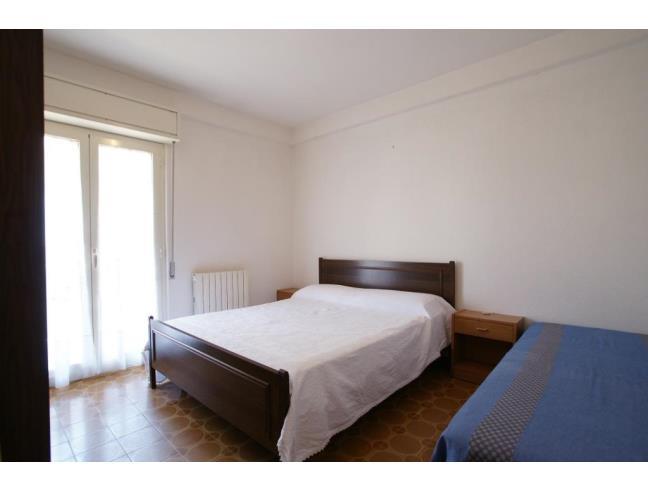 Anteprima foto 3 - Affitto Appartamento Vacanze da Privato a Alba Adriatica (Teramo)
