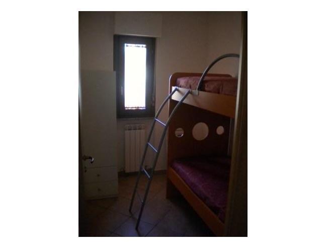 Anteprima foto 4 - Affitto Appartamento Vacanze da Privato a Alba Adriatica (Teramo)
