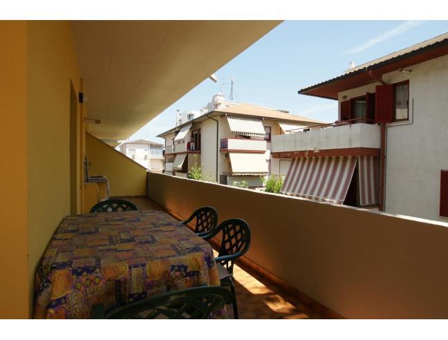 Anteprima foto 5 - Affitto Appartamento Vacanze da Privato a Alba Adriatica (Teramo)