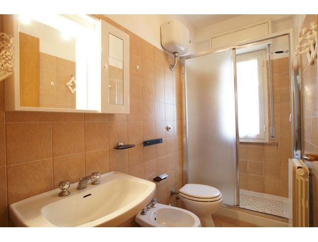 Anteprima foto 6 - Affitto Appartamento Vacanze da Privato a Alba Adriatica (Teramo)
