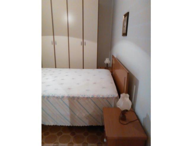 Anteprima foto 8 - Affitto Appartamento Vacanze da Privato a Alba Adriatica (Teramo)