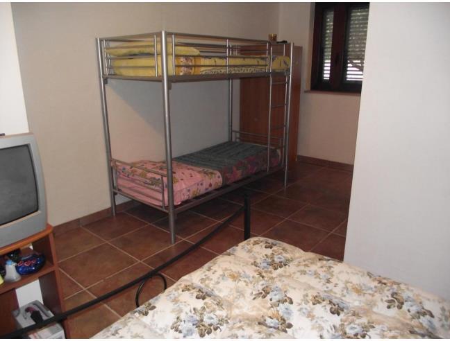 Anteprima foto 3 - Affitto Appartamento Vacanze da Privato a Alliste - Felline
