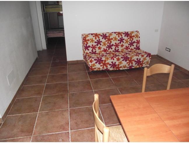 Anteprima foto 5 - Affitto Appartamento Vacanze da Privato a Alliste - Felline