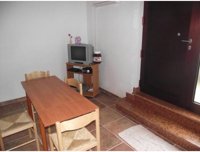Anteprima foto 6 - Affitto Appartamento Vacanze da Privato a Alliste - Felline