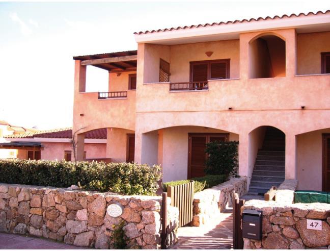 Anteprima foto 1 - Affitto Appartamento Vacanze da Privato a Arzachena (Olbia-Tempio)