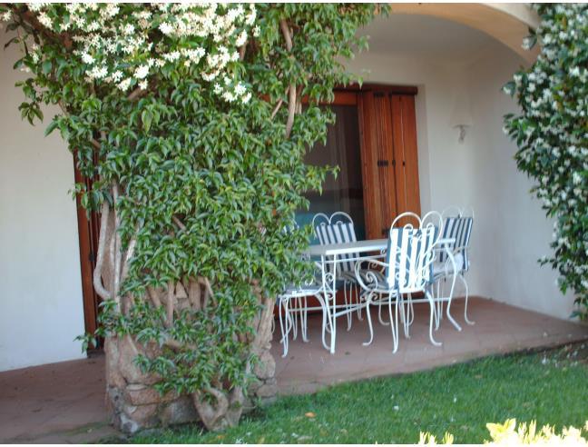 Anteprima foto 2 - Affitto Appartamento Vacanze da Privato a Arzachena (Olbia-Tempio)