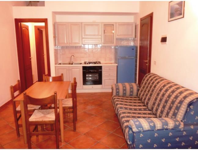 Anteprima foto 3 - Affitto Appartamento Vacanze da Privato a Arzachena (Olbia-Tempio)