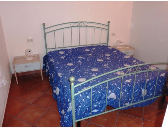 Anteprima foto 4 - Affitto Appartamento Vacanze da Privato a Arzachena (Olbia-Tempio)