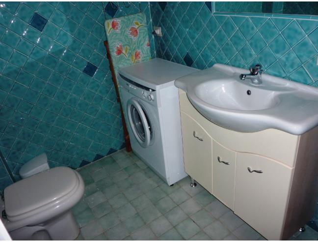 Anteprima foto 5 - Affitto Appartamento Vacanze da Privato a Arzachena (Olbia-Tempio)