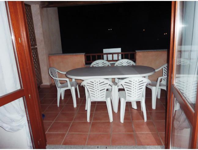 Anteprima foto 6 - Affitto Appartamento Vacanze da Privato a Arzachena (Olbia-Tempio)