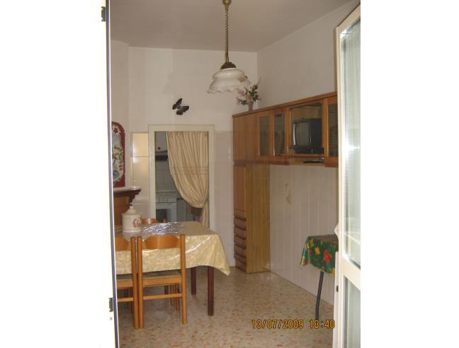 Anteprima foto 2 - Affitto Appartamento Vacanze da Privato a Atri (Teramo)