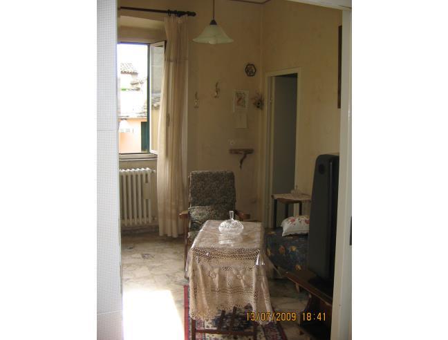 Anteprima foto 3 - Affitto Appartamento Vacanze da Privato a Atri (Teramo)