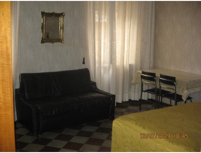 Anteprima foto 4 - Affitto Appartamento Vacanze da Privato a Atri (Teramo)