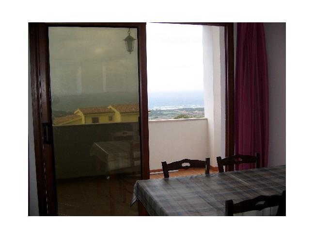 Anteprima foto 1 - Affitto Appartamento Vacanze da Privato a Badesi (Olbia-Tempio)
